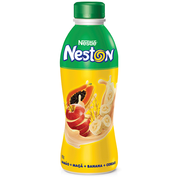 Neston